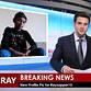 rayhaanar15
