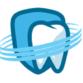 dentalbookkeep