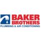 bakerbrothersplumbing