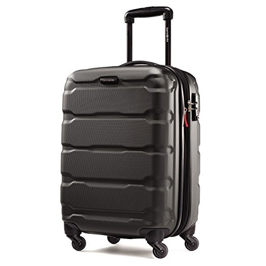 23 Of The Best Carry-On Bags You Can Get On Amazon 379c29f5b53b3