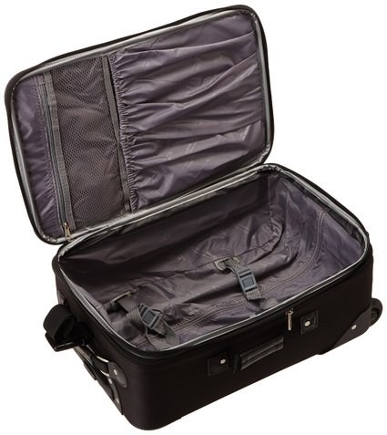 17f685bcb47b 23 Of The Best Carry-On Bags You Can Get On Amazon