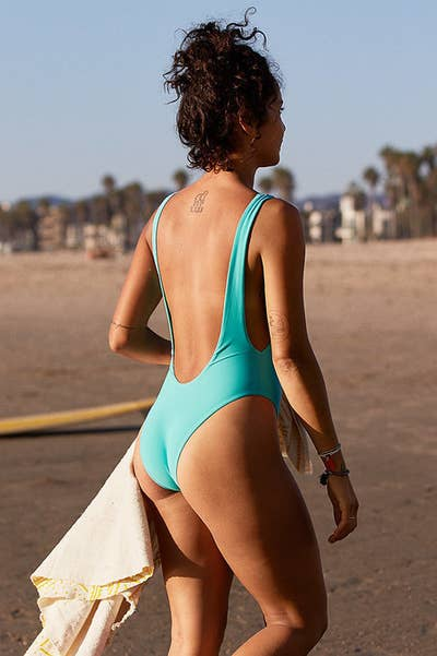 94050f1c1a2 29 One-Piece Bathing Suits That Are So Much Better Than A Bikini