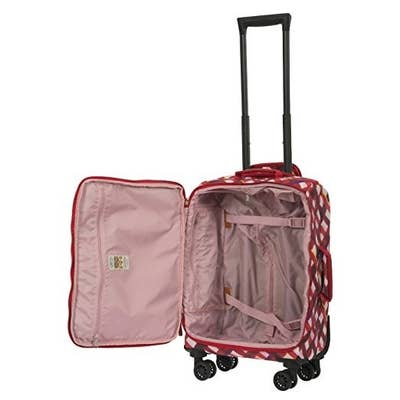 43278bbdd1851 23 Of The Best Carry-On Bags You Can Get On Amazon