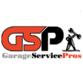 garageservicepros