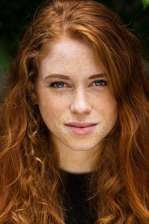 Carmen from Netherlands