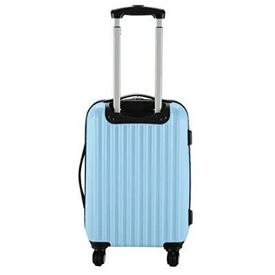82cc82b73c51e5 23 Of The Best Carry-On Bags You Can Get On Amazon