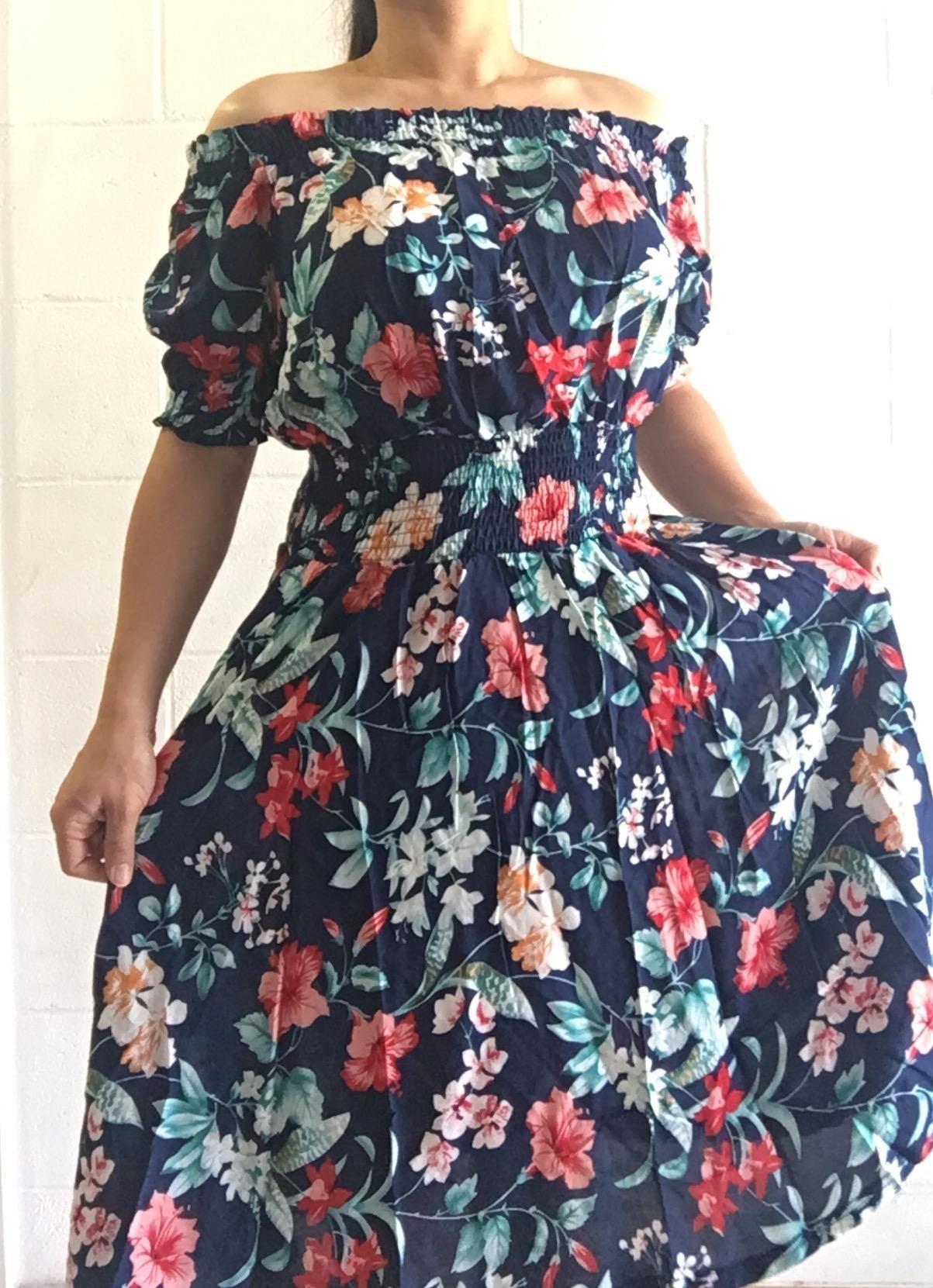 Cheap dresses 20 dollars under zit