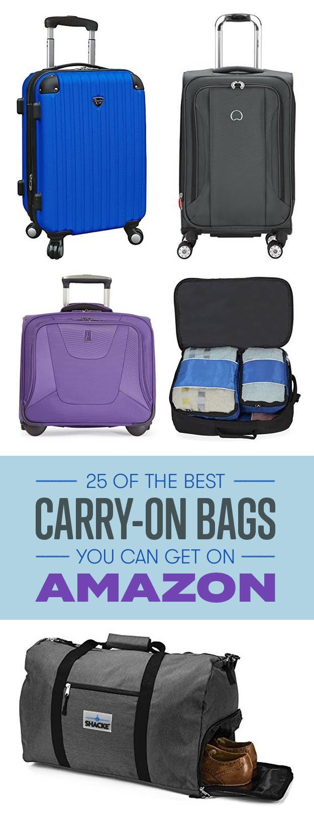100 Carry On Luggage Size United Airlines Opinion