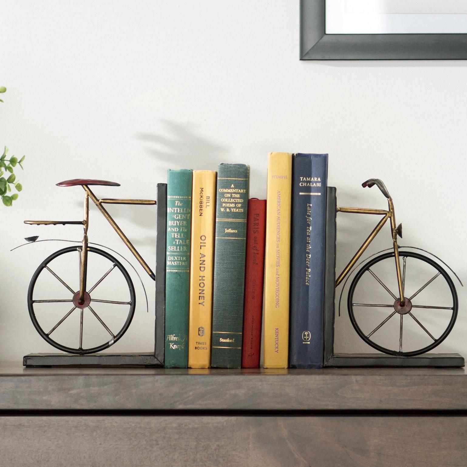 Bookworm Regal bookworm regal regale auf dekoideen fur ihr zuhause on best images