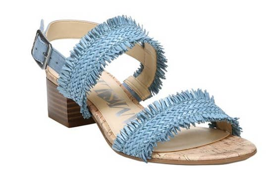 64f4dbfd49a Promising Review   quot I love these for spring. I have worn these to