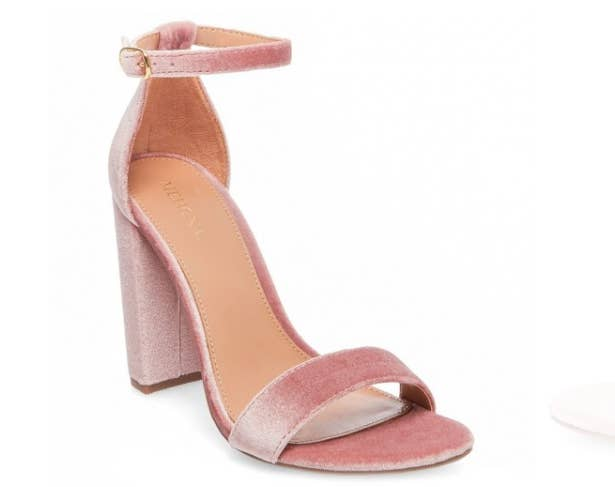 02358dd8530 Promising Review   quot One of the cutest pair of shoes I own! The