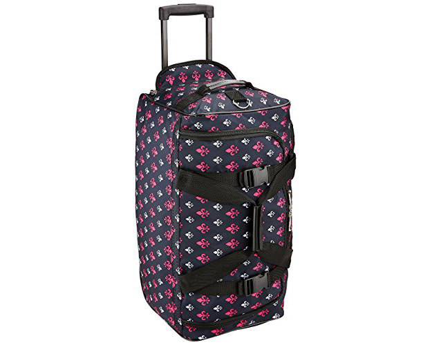 23 Of The Best Carry-On Bags You Can Get On Amazon 099e181b8b4a2