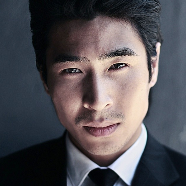 """Chris Pang: Here's The Cast Of """"Crazy Rich Asians"""" So Far"""
