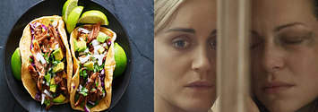 Build Your Ultimate Taco And We'll Tell You If Your Relationship Is Doomed