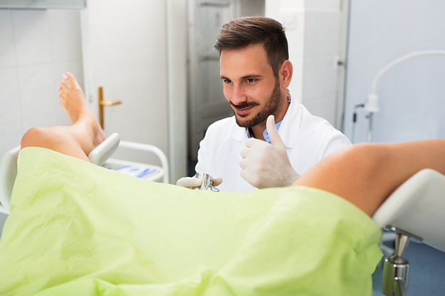 Funny Gynecologist Meme : Jokes about going to the gynecologist that are just too real