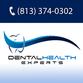 dentalhealthexperts2017