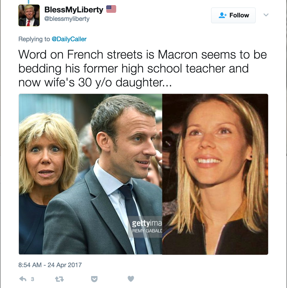 sub buzz 7228 1493110325 1?downsize=715 *&output format=auto&output quality=auto here's how far right trolls are spreading hoaxes about french