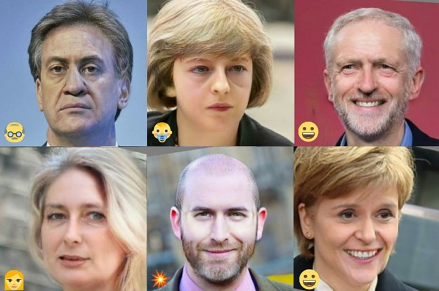 we-used-that-viral-face-app-on-13-politicians-and-2-27168-1493126352-1_dblbig.jpg (625×415)