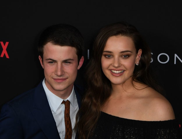 It might be time to order that bulk box of tissues, because Season 2 of 13 Reasons Why might be headed our way!