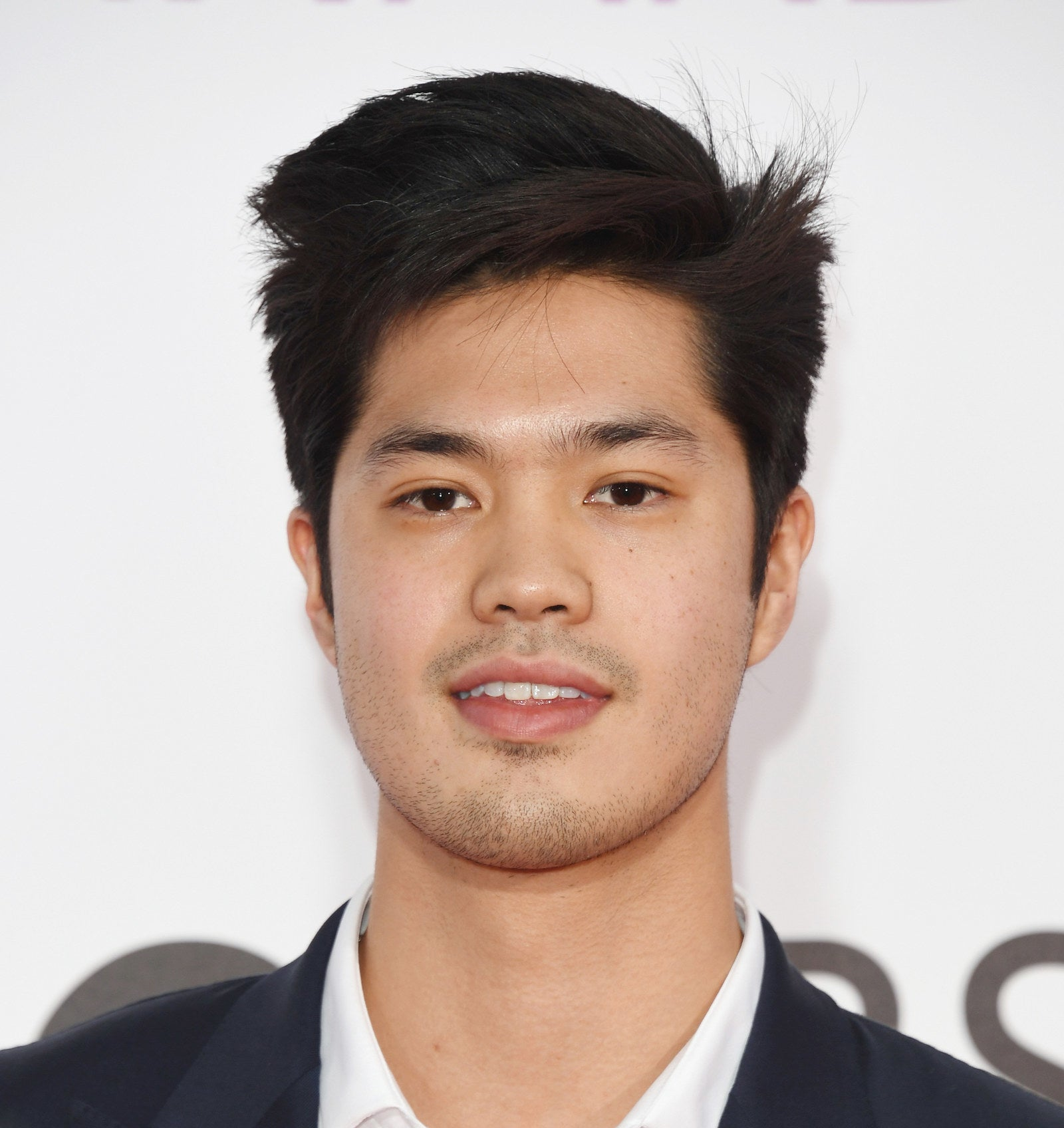 So, you know Ross Butler right? He stars as high school jock Zach on 13 Reasons Why. Well, he also plays Reggie Mantle on The CW's Riverdale.