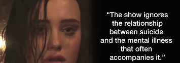 """New Zealand Has Created A New Rating For """"13 Reasons Why"""""""