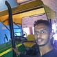 bajwashyarn