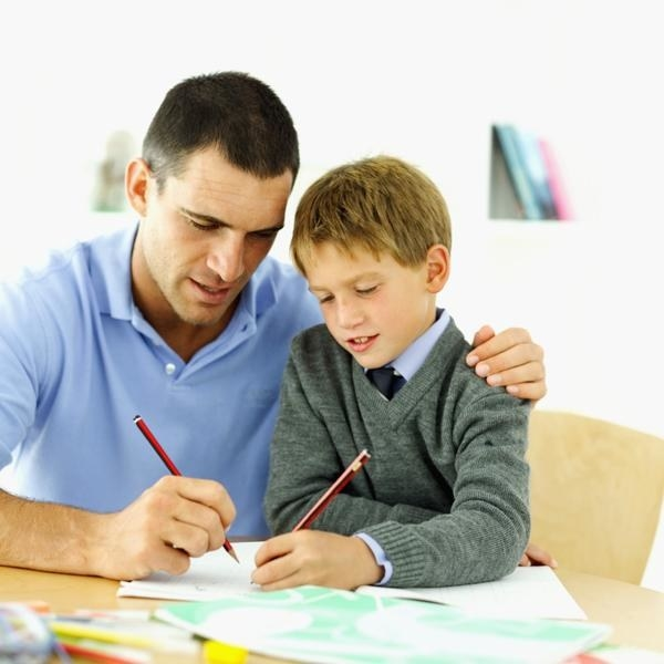 involvement parents' role in child's progressnvol As a parent, you play a huge role in child development understand the child development basics and see why the parent's role in child development is so important.
