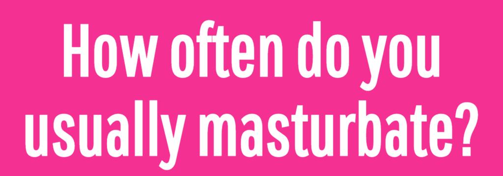 Curvy hips mature women