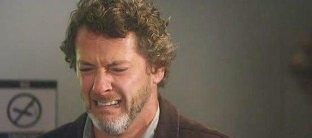 "Criminal Minds, ""Mosley Lane,"" Season 5, Episode 16"