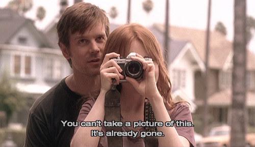 "Six Feet Under, ""Everyone's Waiting,"" Season 5, Episode 12"