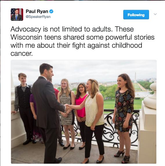Dating websites cancer survivors