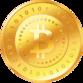 bitcoininvestments