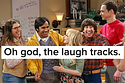 25 Things Sitcoms Seriously Need To Stop Doing