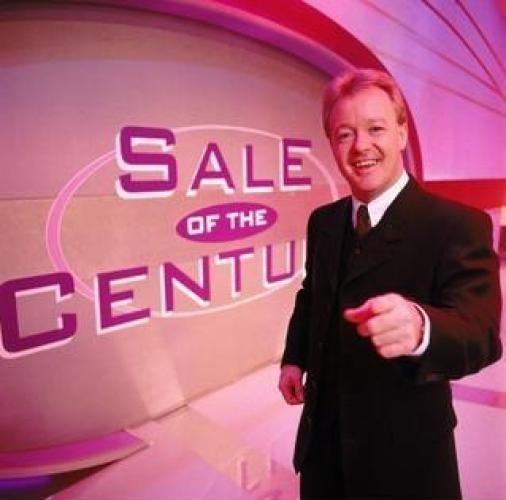 a research on the game show sale of the century Delighted to have you with us on this nbc episode of $ale which of our three players will make their way to the winner's board game show fans might recogni.