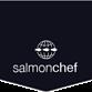 salmonchef