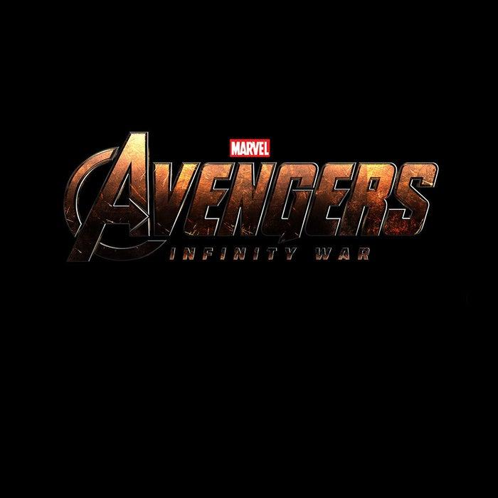 Aunque el equipo detrás de GOTGV2 ha dicho un par de veces que la película no conecta directamente con Infinity War, muchos elementos en el desenlace dejan claro qué es lo que sigue para el universo Marvel. Ya está confirmado que los Guardianes aparecerán en Infinity War (la tercer película de Avengers) el próximo año.