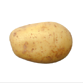 TheRealPotato