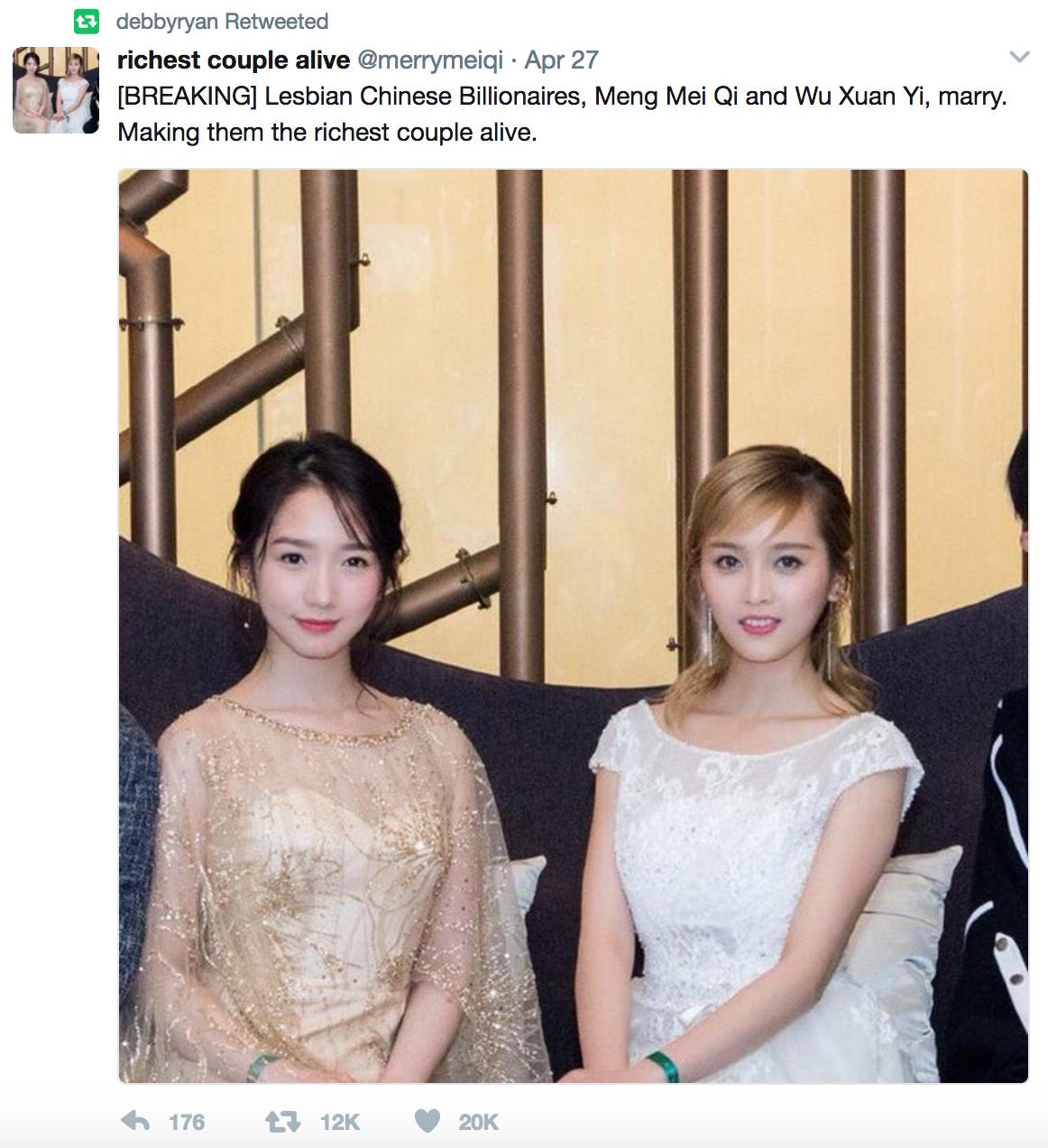 Asian Lesbo Vids