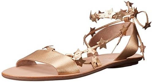 925156b86 These Loeffler Randall sandals for turning your feet into stars.