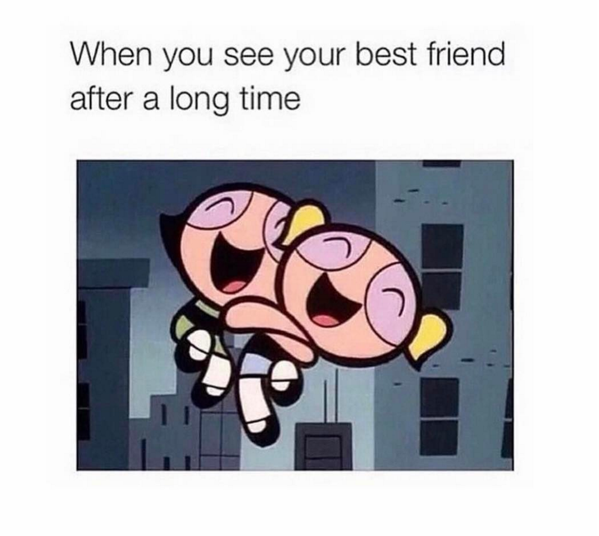 sub buzz 6630 1491241102 2?crop=950 890;9741&downsize=715 *&output format=auto&output quality=auto 35 memes you should send to your childhood bff right now