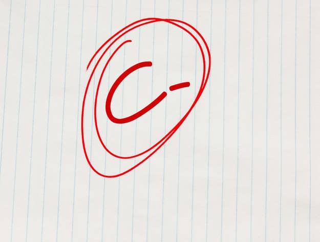 linen rag paper for deadly unna essay questions homicide college board ap test essays apptiled com unique app finder engine latest reviews market news