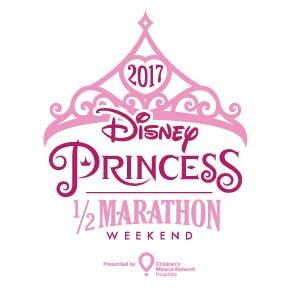 27 Things I Learned From Running the Disney Princess Half-Marathon on
