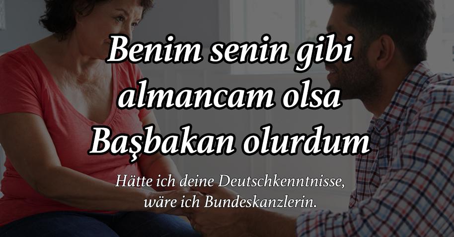 Großartig Türkische Liebessprüche Mit übersetzung 16 Sätze Die Du Nur Kennst Wenn Du  Eine Türkische Mutter Hast