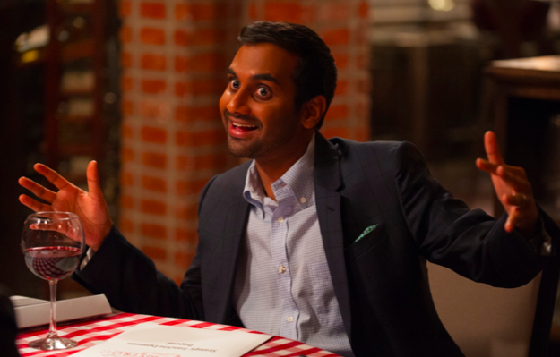 """The First Trailer For """"Master Of None"""" Season 2 Is Finally Here"""