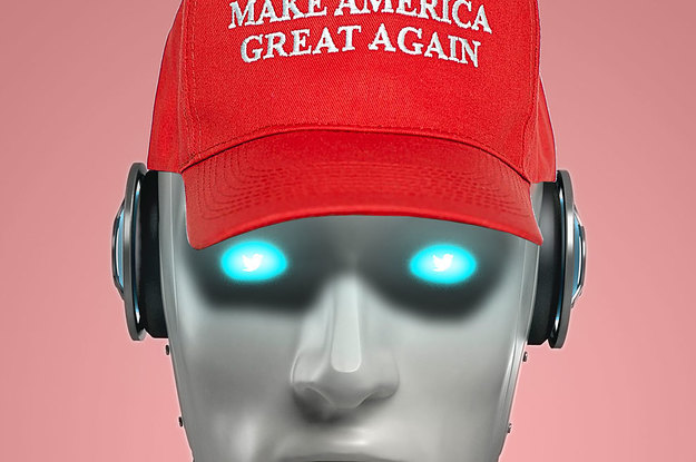 Image result for russian bots