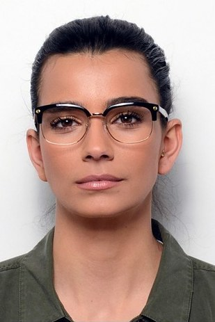 What options in eye glasses are best buy
