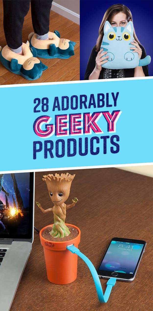 e75ea2dc5 We hope you love the products we recommend! Just so you know, BuzzFeed may