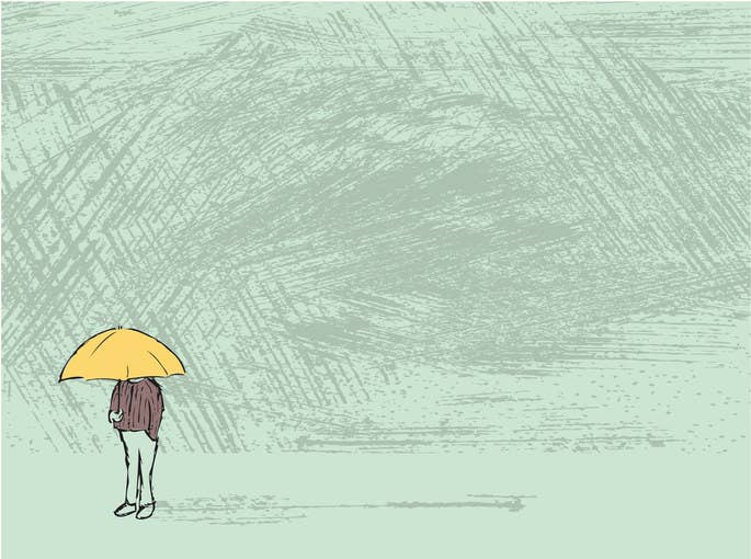 373c40508 16 problemas de autoestima que afetam muito mais gente do que você pensa
