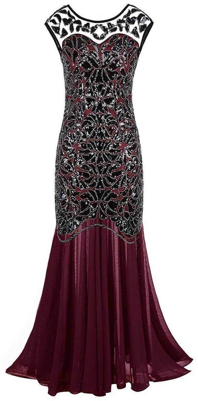 34 Prom Dresses You Can Get On Amazon That You\'ll Actually Want To ...