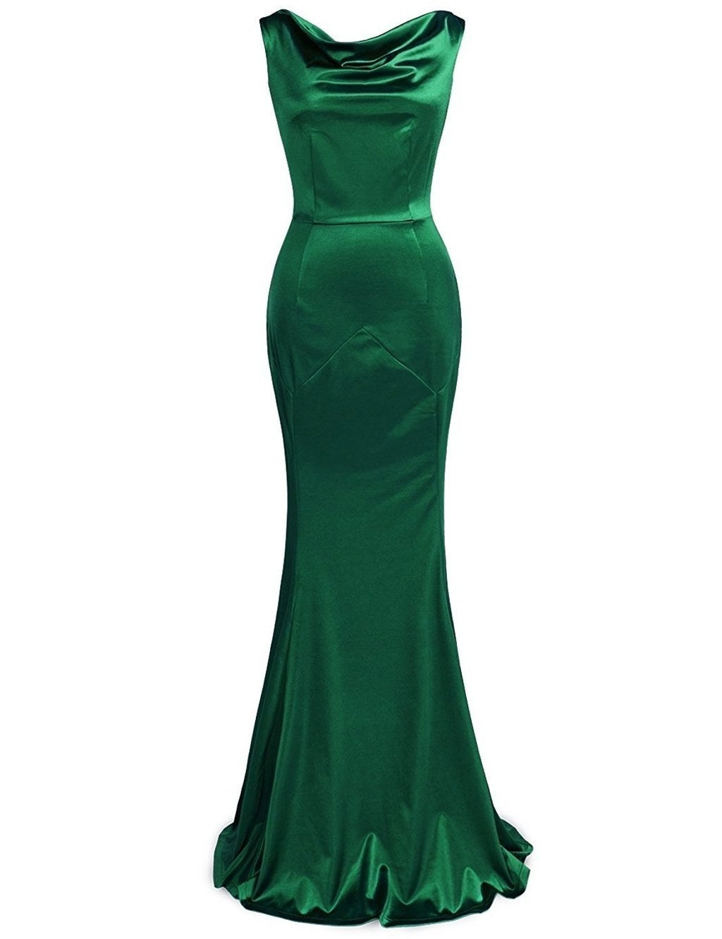 c87e3dc65de0 34 Of The Best Formal Dresses You Can Get On Amazon